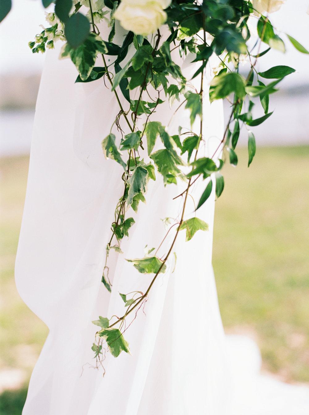 Darnall Wedding-313.jpg