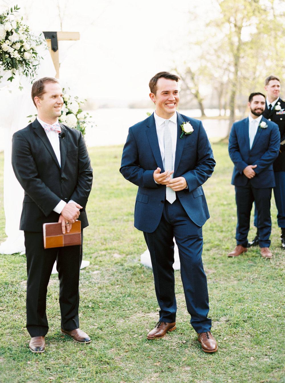 Darnall Wedding-361.jpg