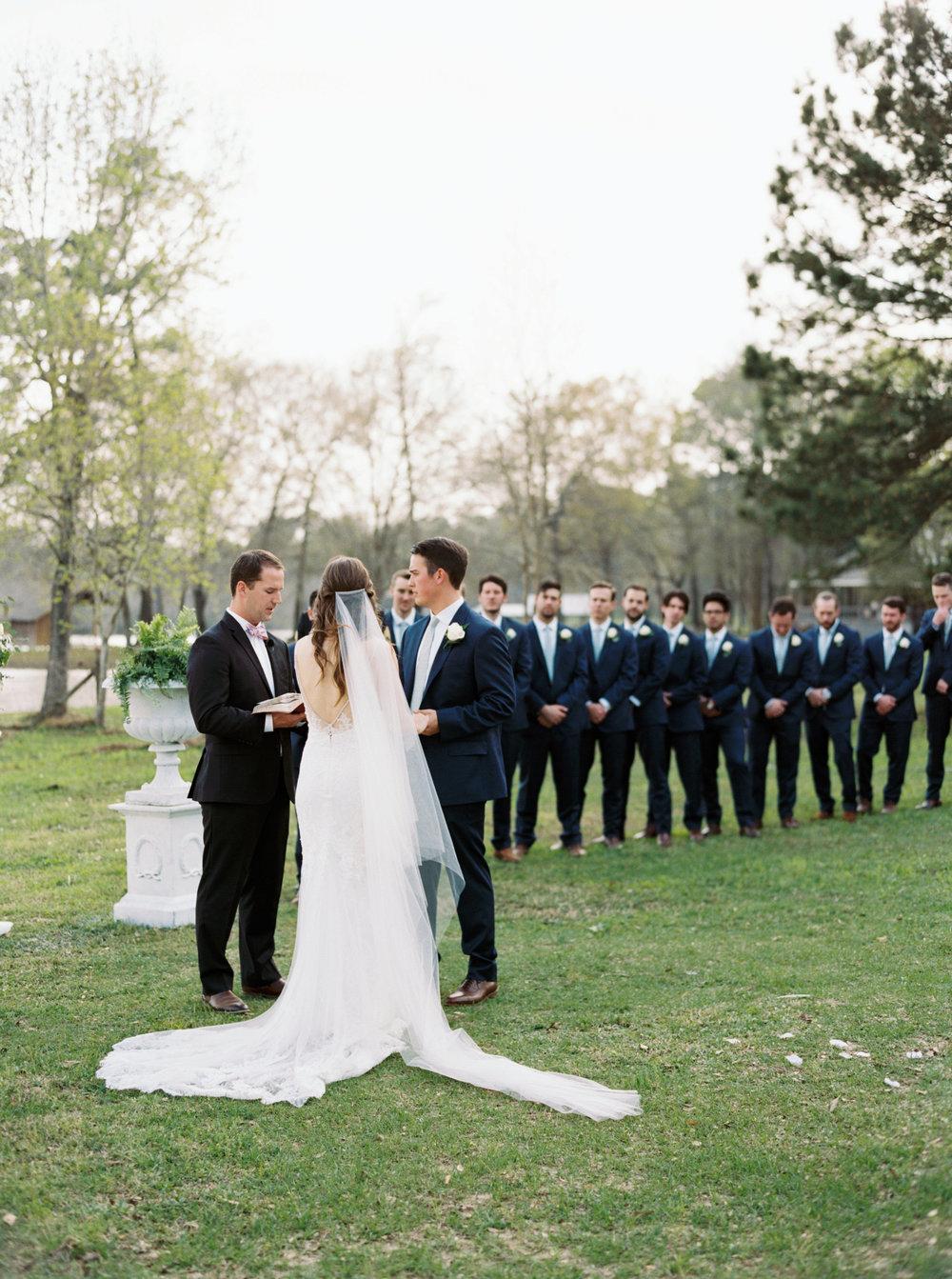Darnall Wedding-381.jpg