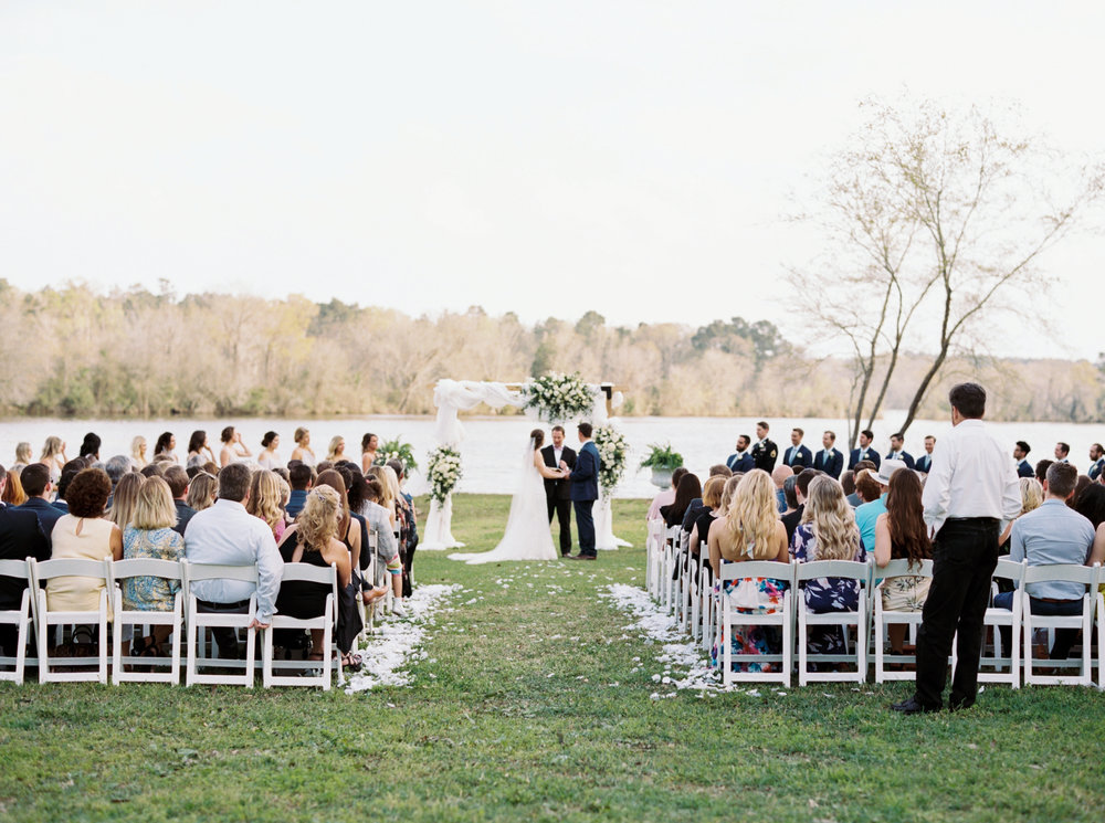 Darnall Wedding-384.jpg