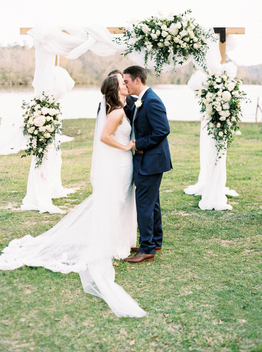 Darnall Wedding-404.jpg