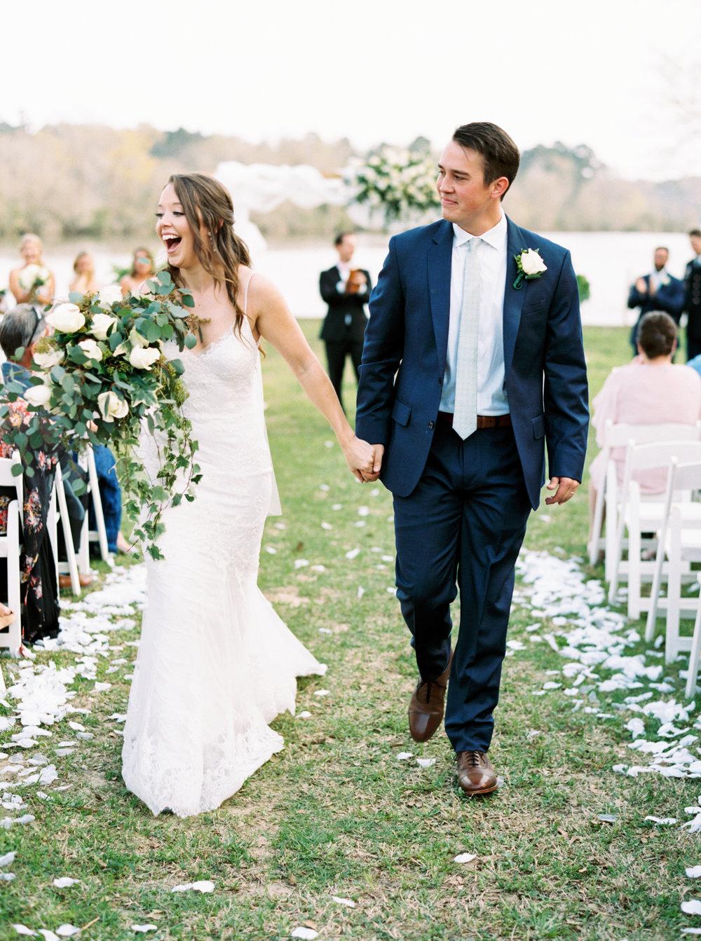 Darnall Wedding-411.jpg