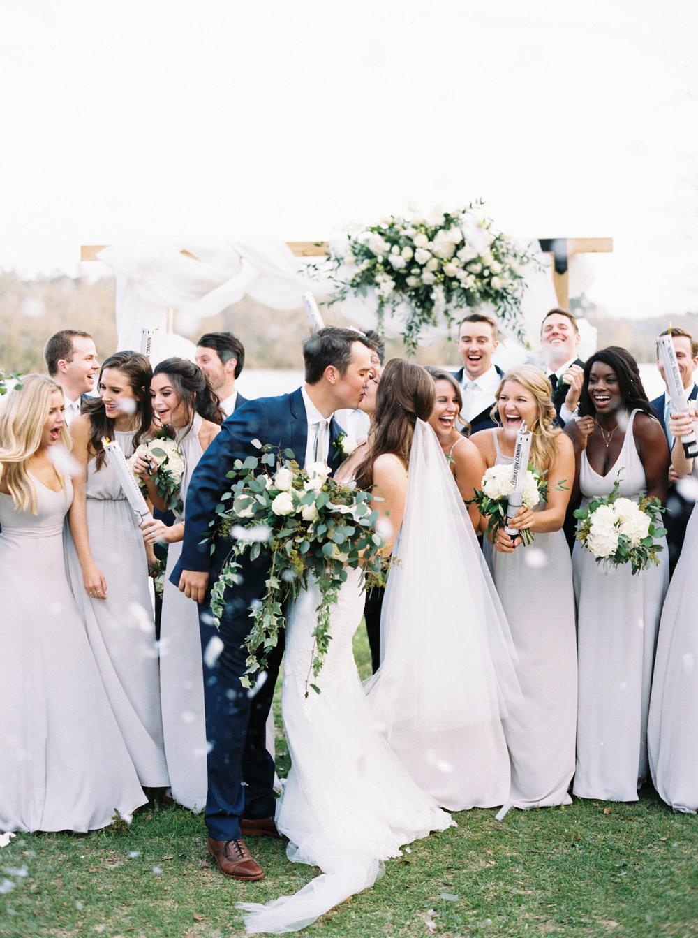 Darnall Wedding-464.jpg
