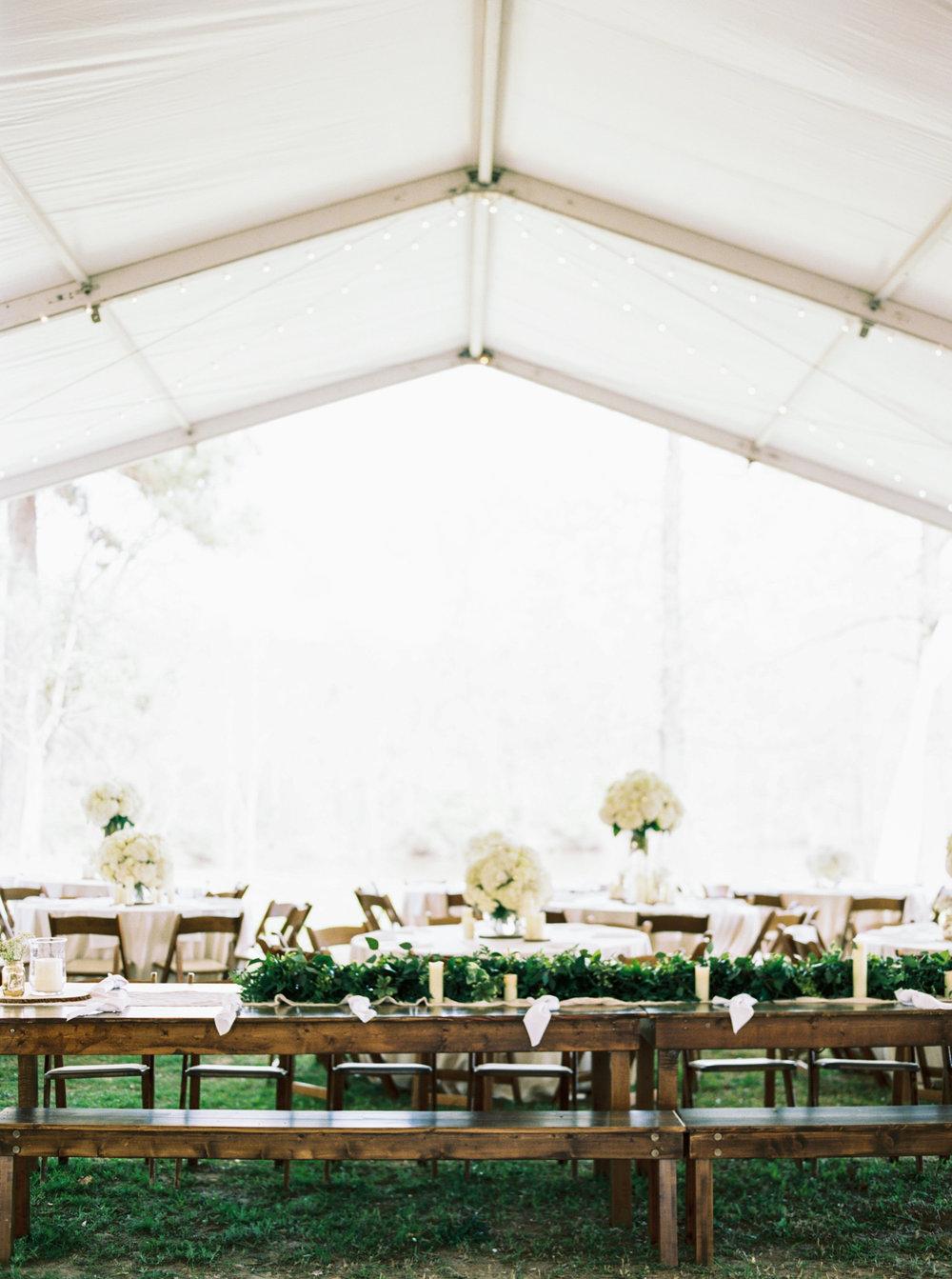 Darnall Wedding-545.jpg