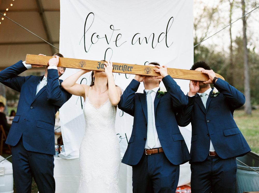Darnall Wedding-585.jpg