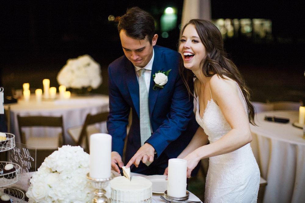 Darnall Wedding-813.jpg
