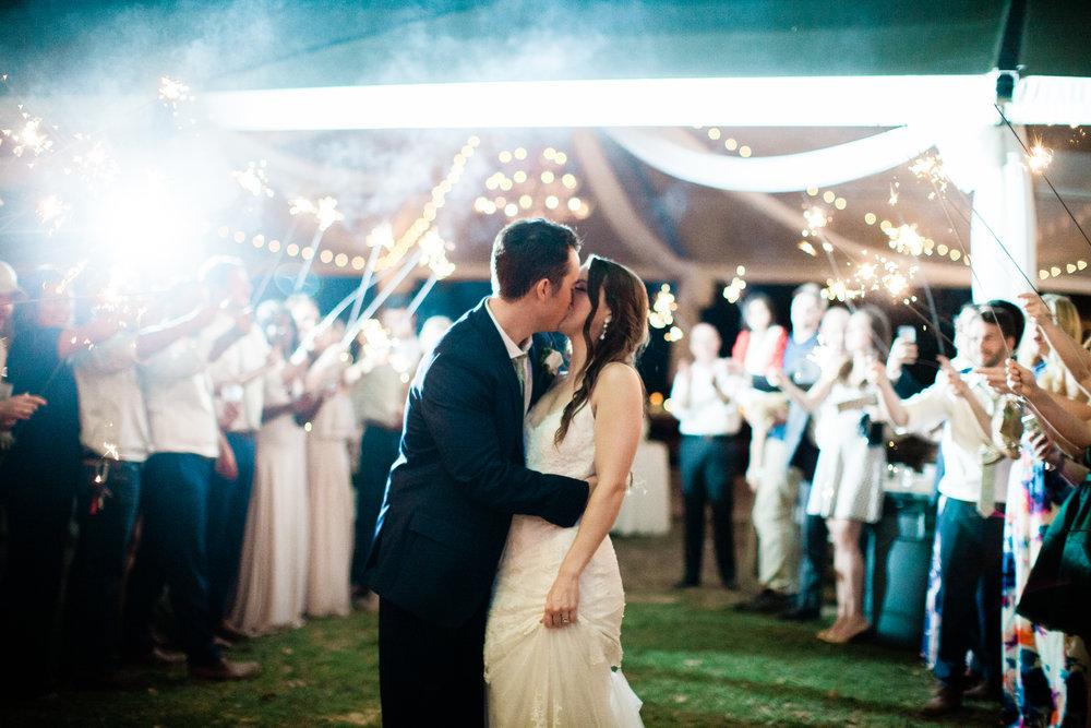Darnall Wedding-929.jpg