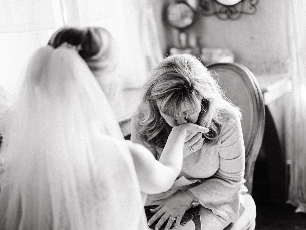 Hooton Wedding-78.jpg