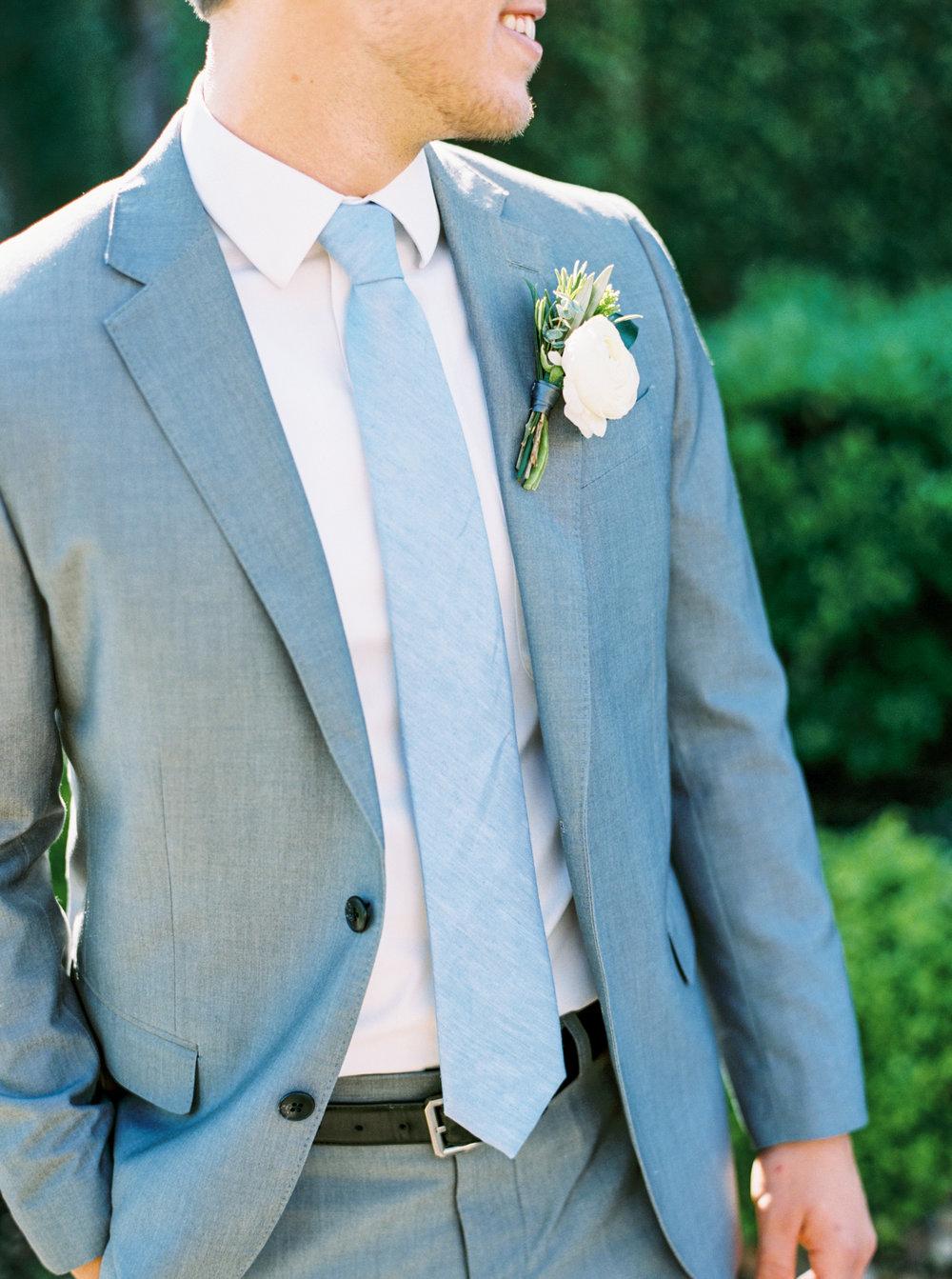 Hooton Wedding-199.jpg