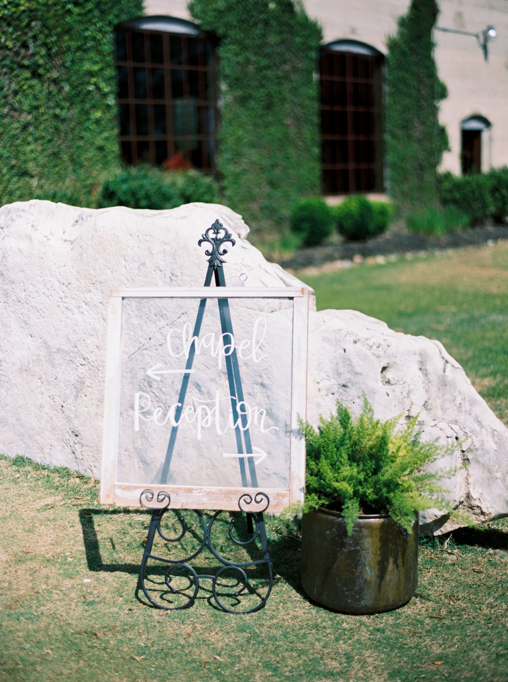 Hooton Wedding-383.jpg