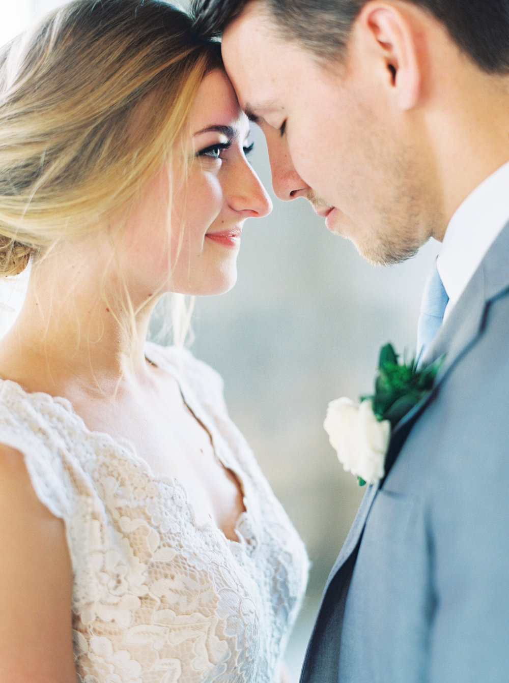 Hooton Wedding-570.jpg