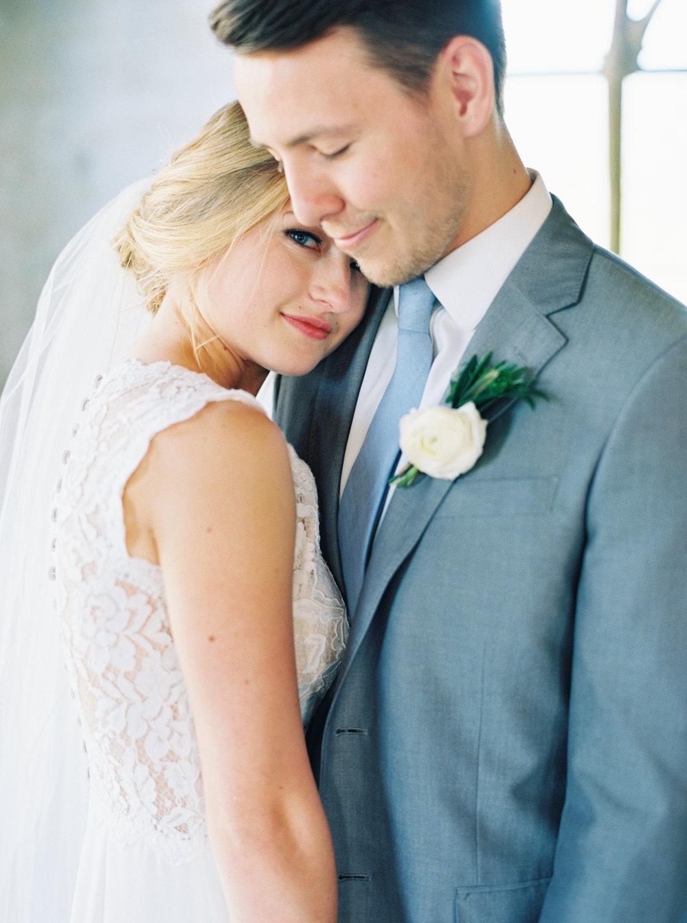 Portfolio | Timeless Wedding Photography | Austin, Telluride, New ...