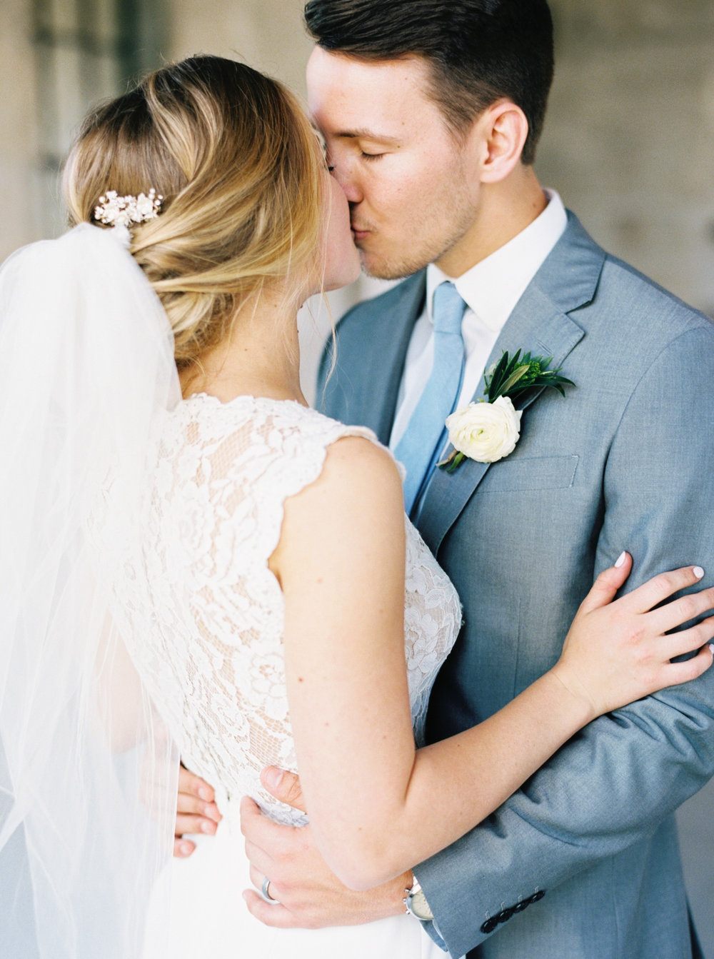 Hooton Wedding-608.jpg