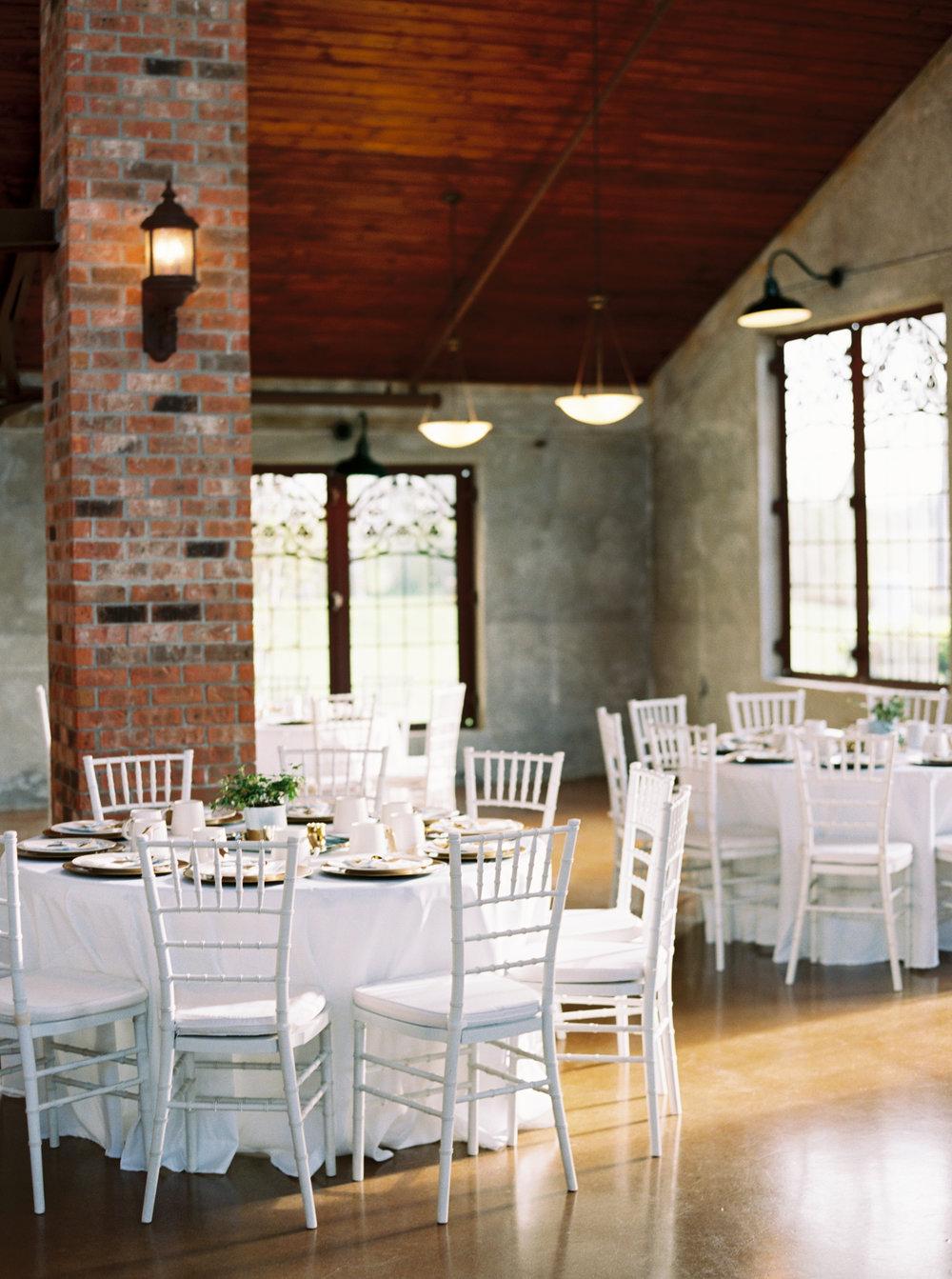 Hooton Wedding-610.jpg