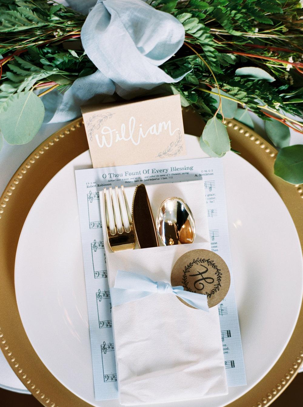 Hooton Wedding-635.jpg