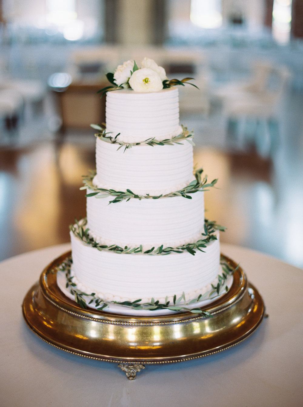 Hooton Wedding-657.jpg
