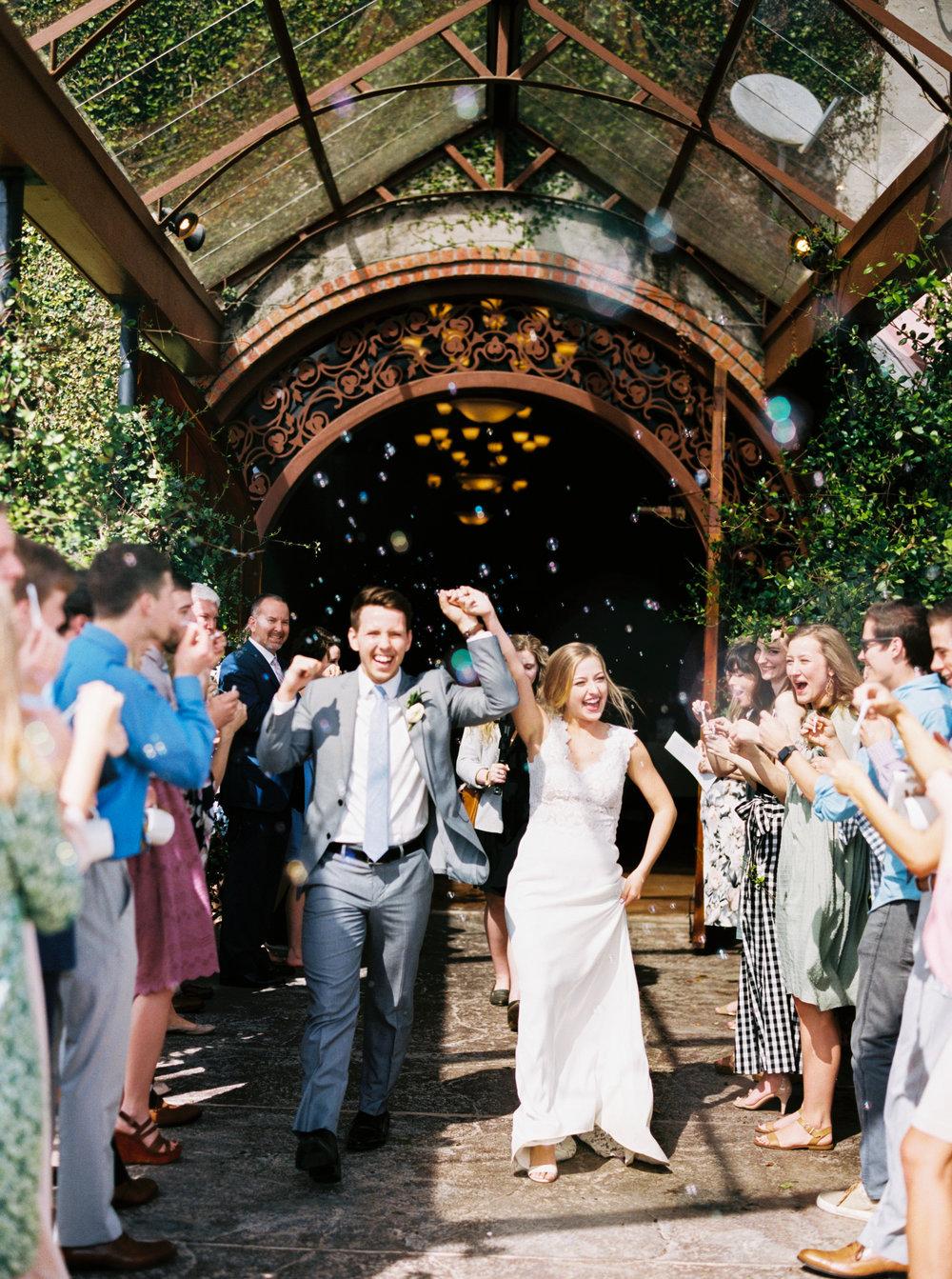 Hooton Wedding-814.jpg