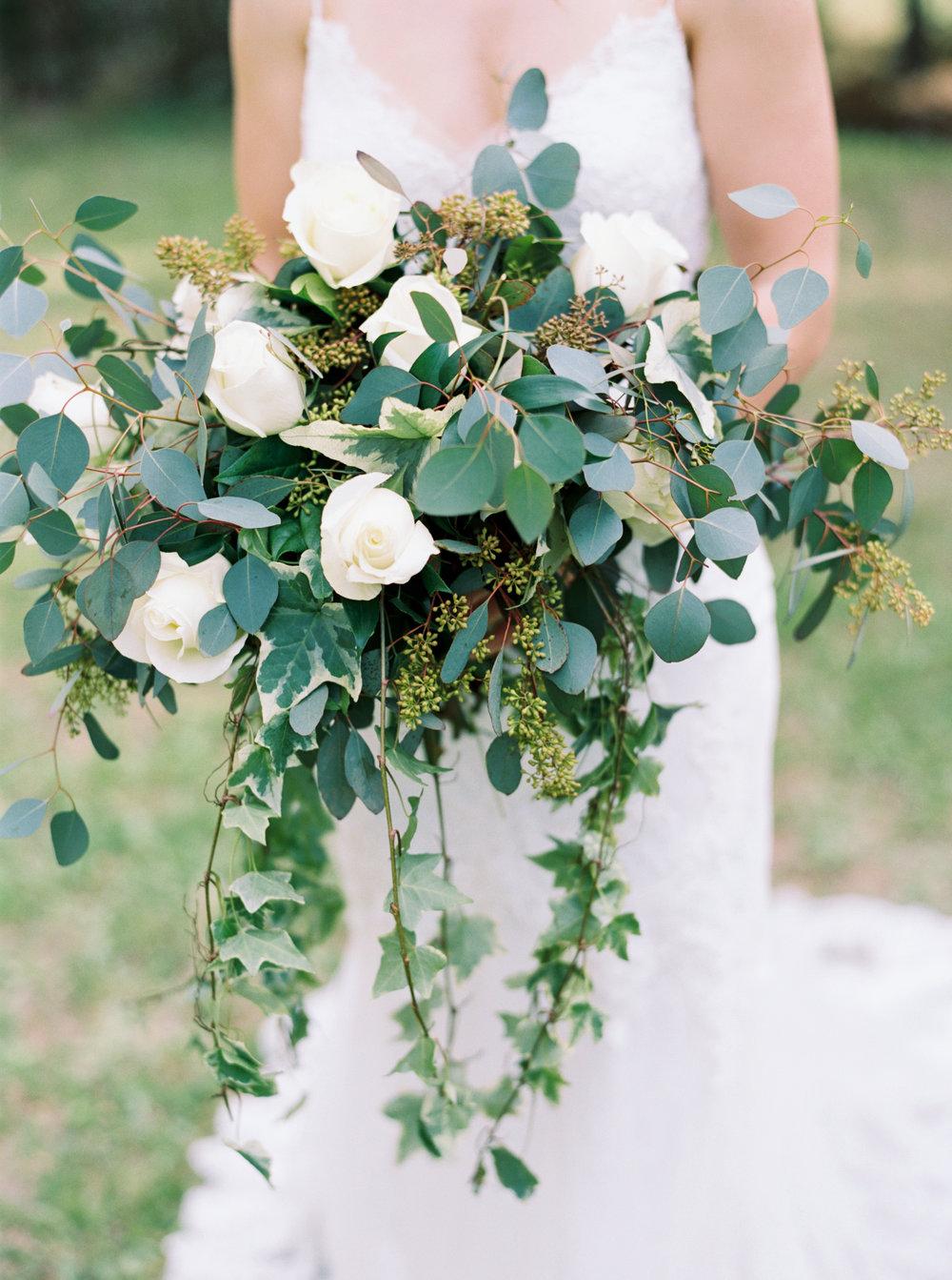 Darnall Wedding-179.jpg