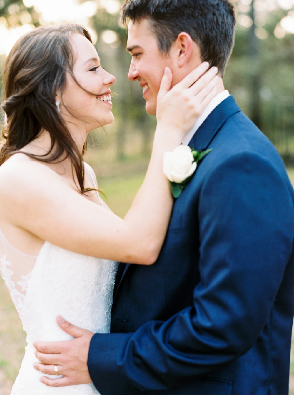 Darnall Wedding-509.jpg