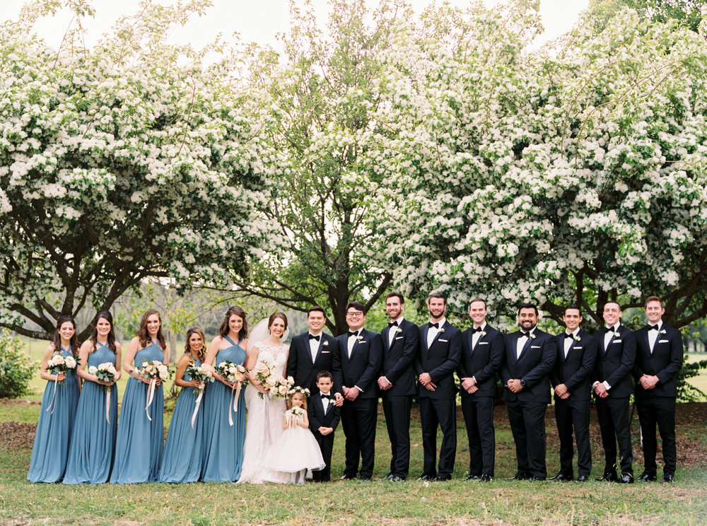 Hinds Wedding-249.jpg