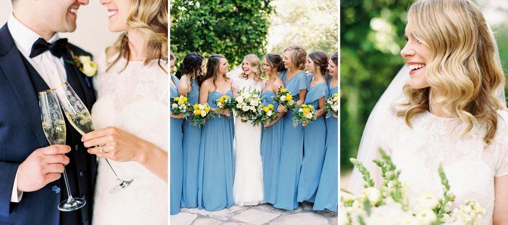Hannah Mayson - Southern Weddings_0079.jpg
