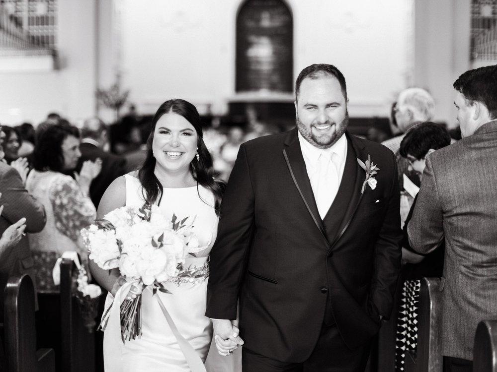 Hannah Mayson - Southern Weddings_0099.jpg