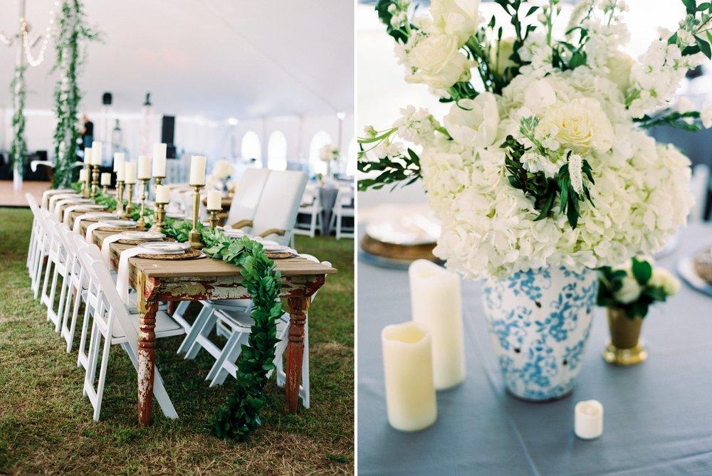 Hannah Mayson - Southern Weddings_0097.jpg