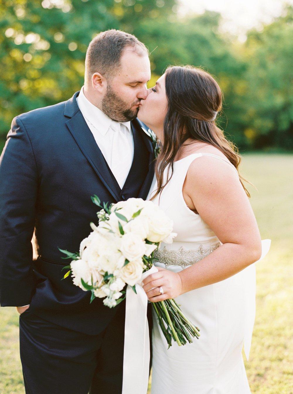 Hannah Mayson - Southern Weddings_0098.jpg