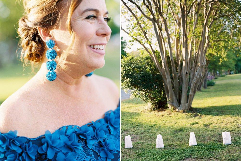 Hannah Mayson - Southern Weddings_0095.jpg