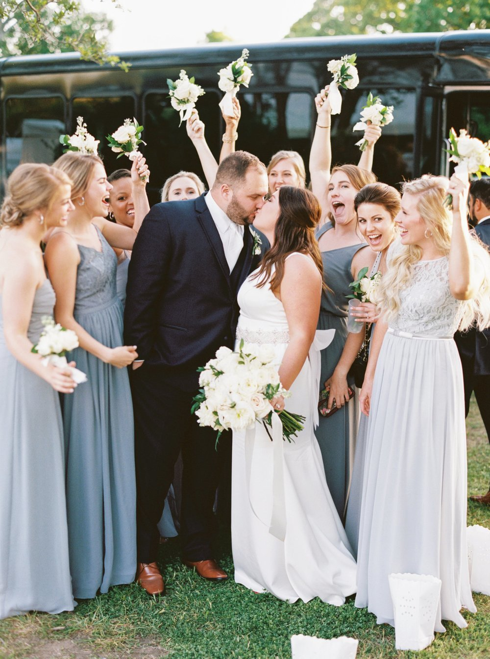 Hannah Mayson - Southern Weddings_0091.jpg