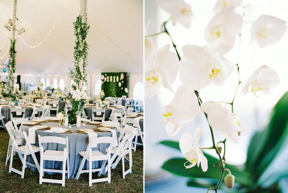 Hannah Mayson - Southern Weddings_0089.jpg