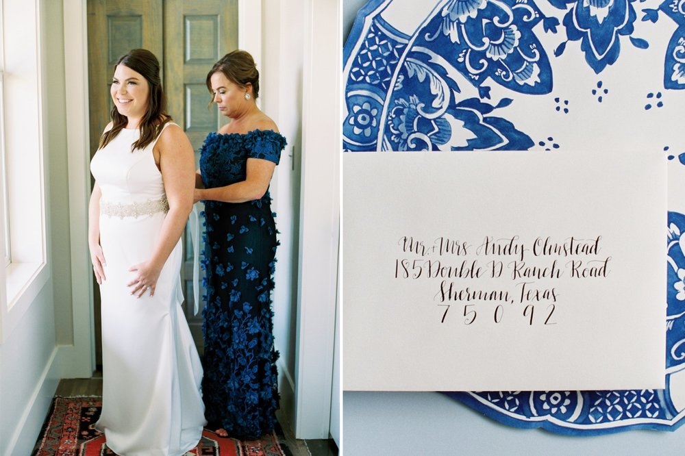 Hannah Mayson - Southern Weddings_0087.jpg