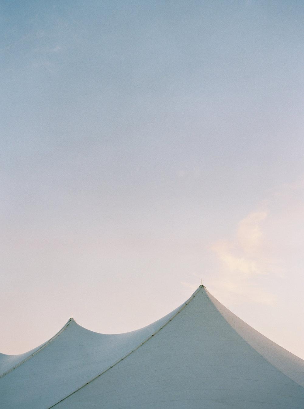 Olmstead Wedding-579.jpg