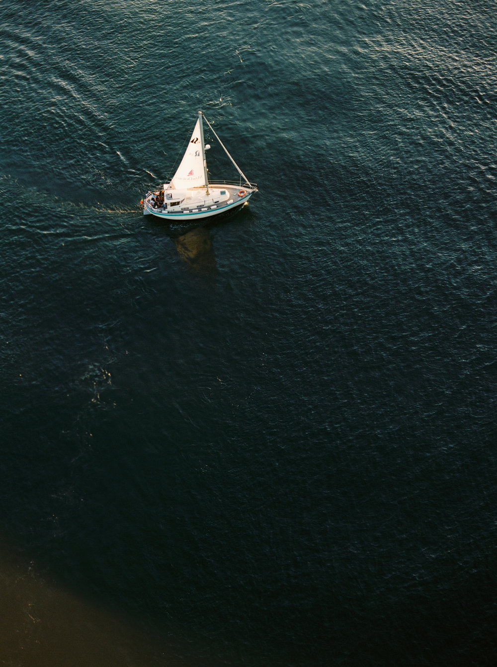 Porto Portugal Pictures-2.jpg