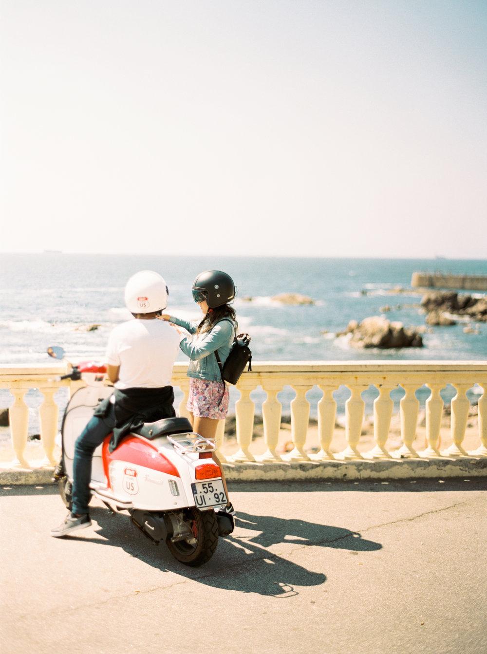 Porto Portugal Pictures-14.jpg