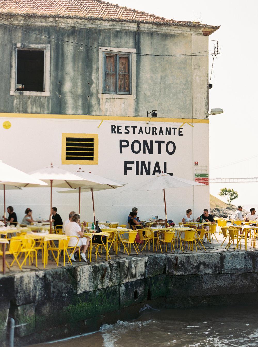 Lisbon-26.jpg