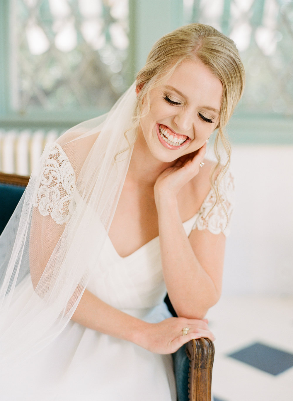 Hannah Bridals-19.jpg