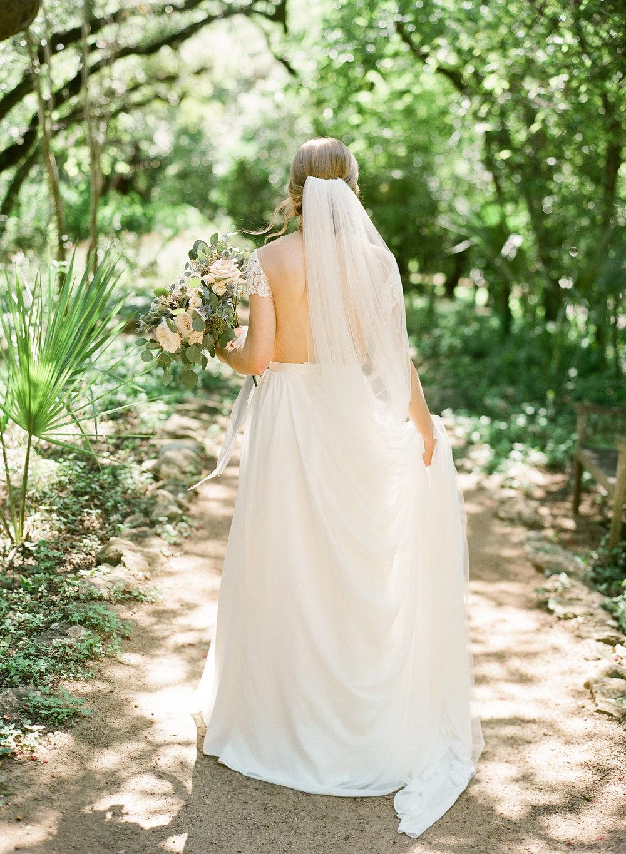 Hannah Bridals-88.jpg