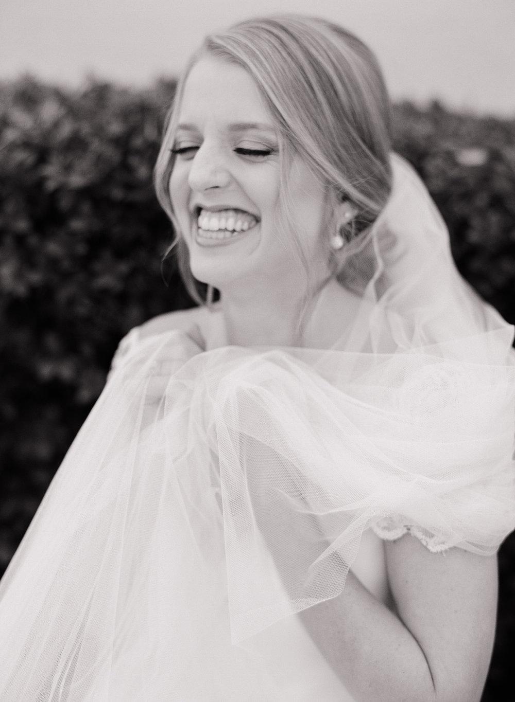 Hannah Bridals-115.jpg