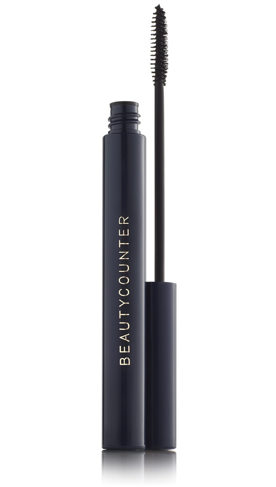 product-images-2551-imgs-bc_lengtheningmascara_selling02_web.jpg