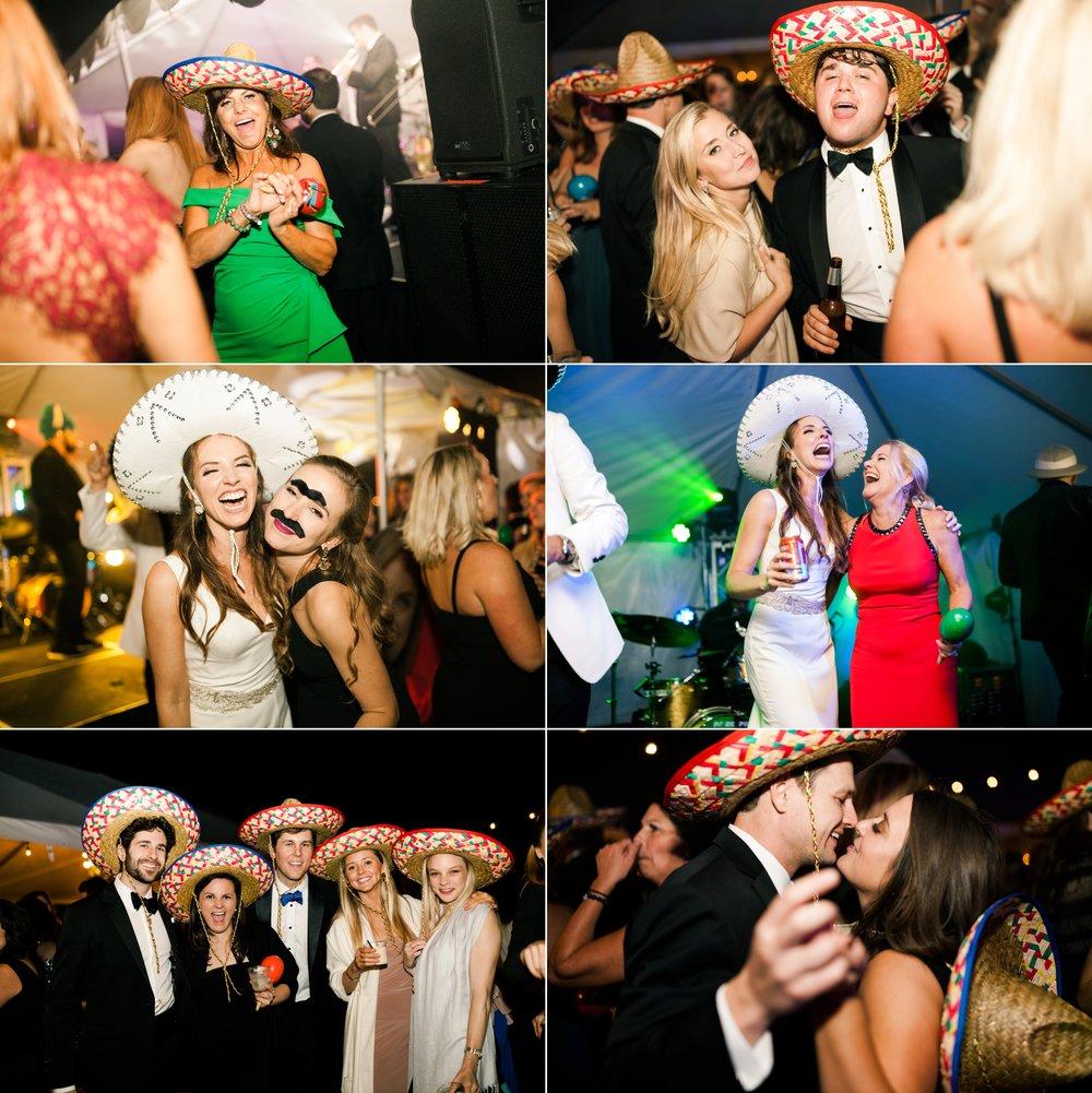 camp waldemar wedding_0002.jpg