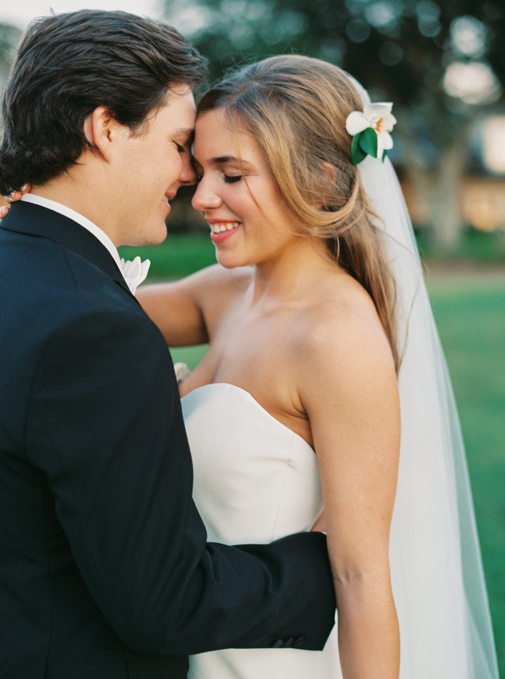 Copp Wedding-542.jpg