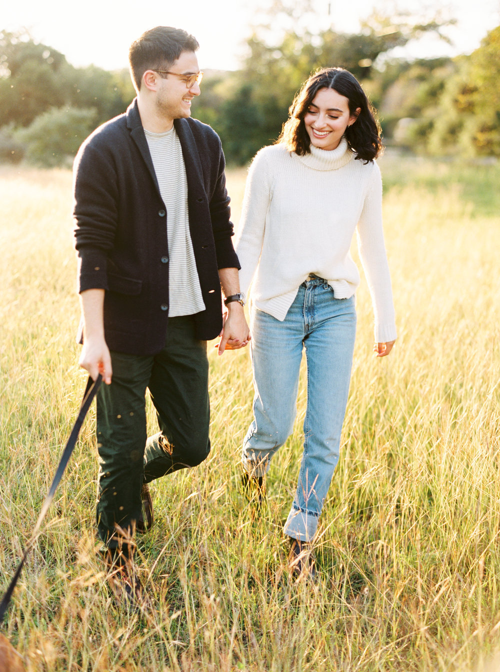 What to Wear for Winter Engagement Photos-1.jpg