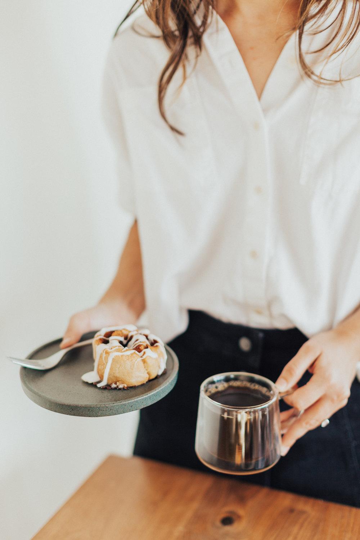 Elle's Cafe-23.jpg