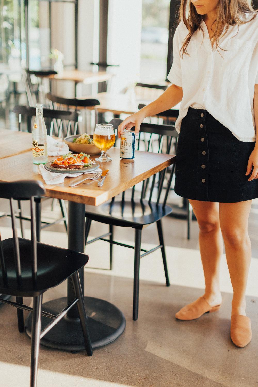 Elle's Cafe-138.jpg
