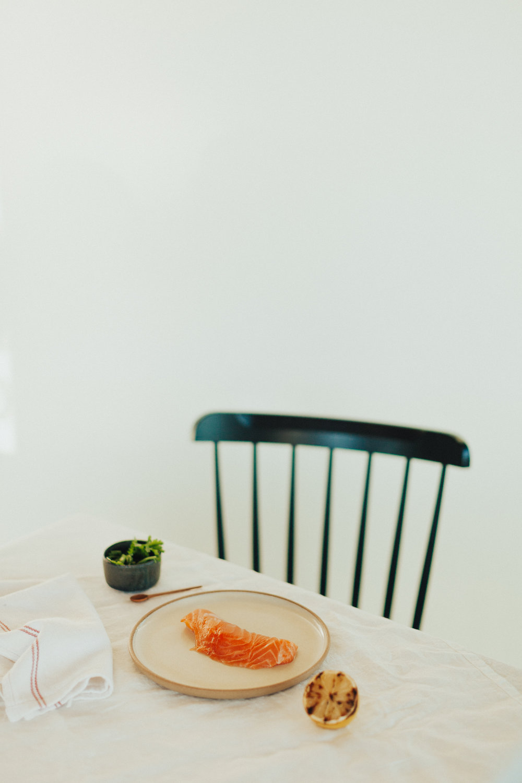 Elle's Cafe-204.jpg