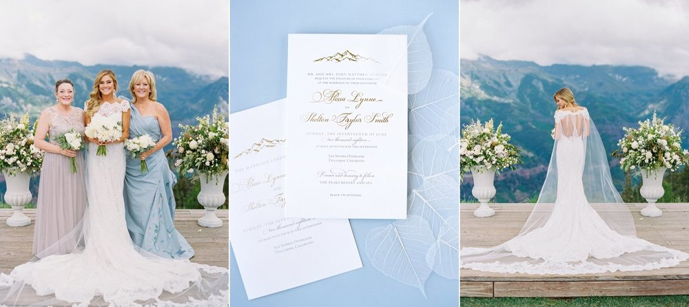 top telluride wedding photographer.jpg