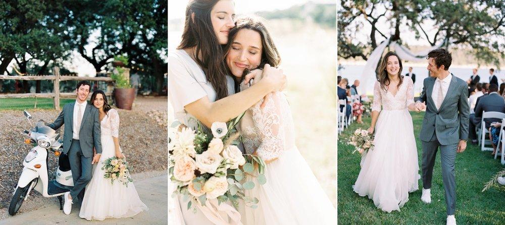 top austin wedding photographer.jpg