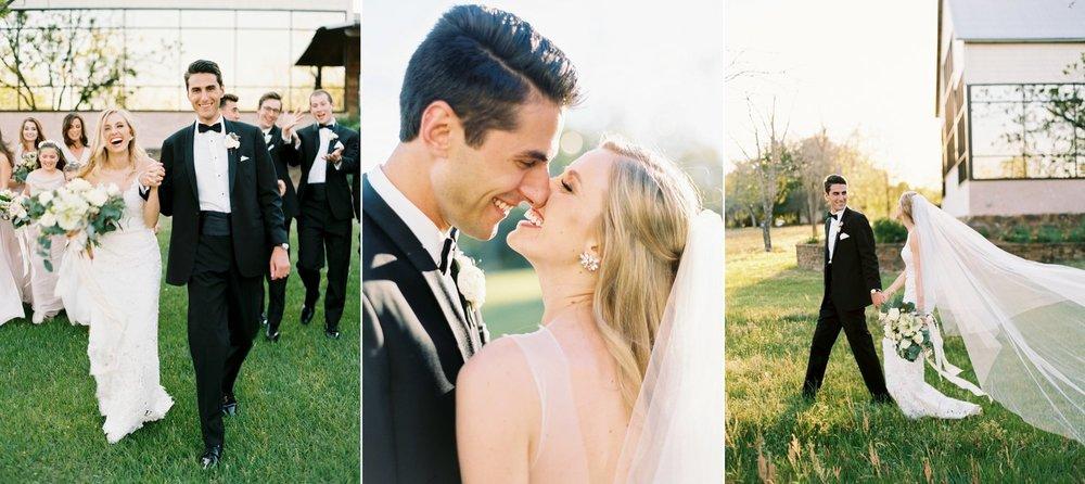 best wedding photographer texas.jpg