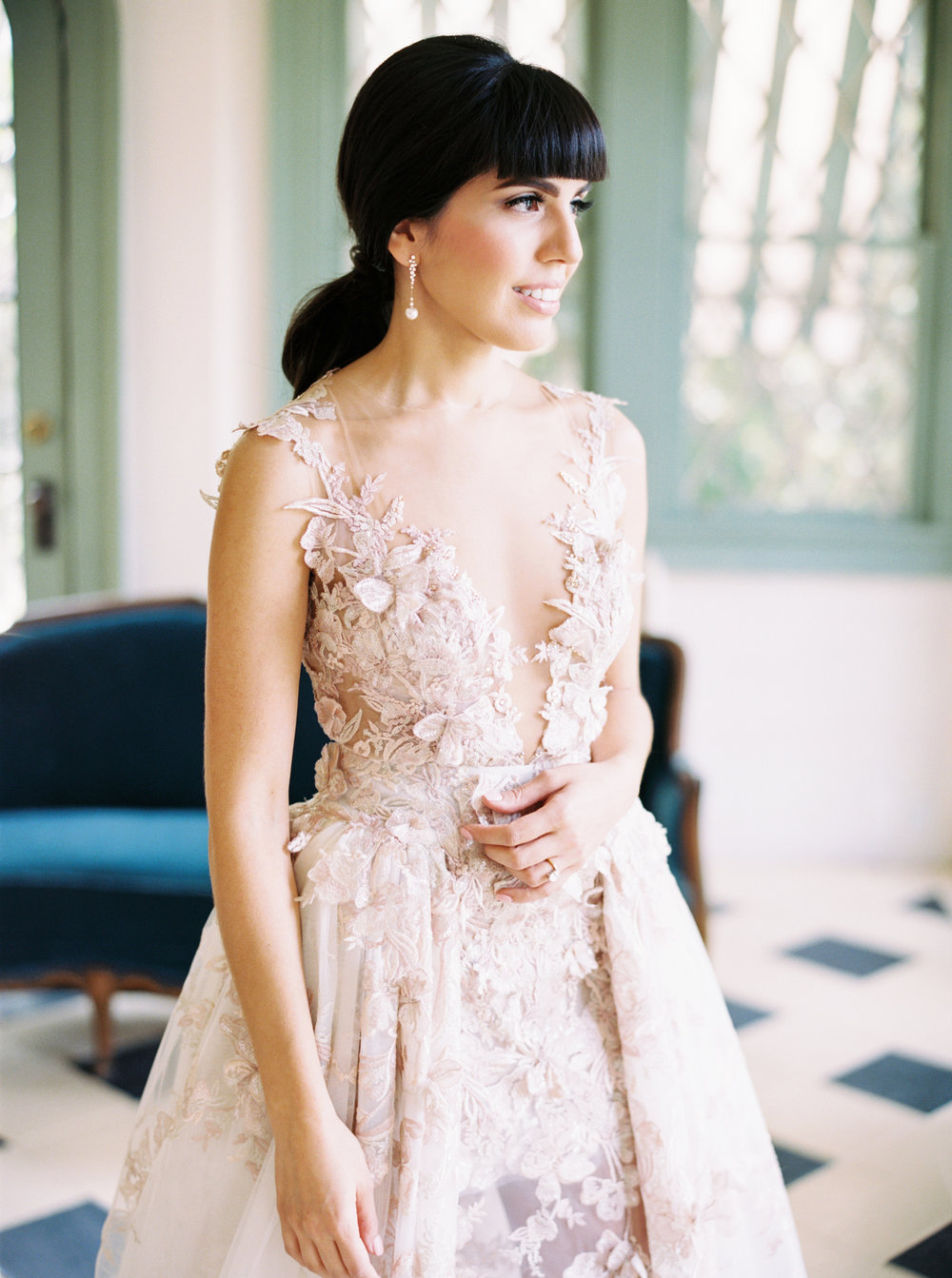 Luxury Wedding Photographer Austin-5.jpg
